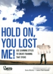 (H/B) HOLD ON YOU LOST ME!