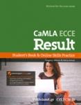 CAMLA ECCE RESULT