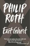 (P/B) EXIT GHOST
