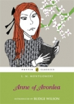 (P/B) ANNE OF AVONLEA