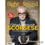 SIGHT AND SOUND, VOLUME 29, ISSUE 11, NOVEMBER 2019