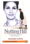 NOTTING HILL (+MP3 AUDIO CD)
