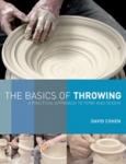(P/B) THE BASICS OF THROWING
