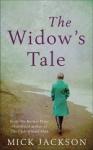 (P/B) THE WIDOW'S TALE