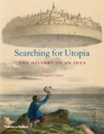 (H/B) SEARCHING FOR UTOPIA