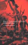 (P/B) MARX'S 'EIGHTEENTH BRUMAIRE'