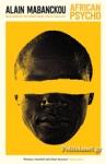 (P/B) AFRICAN PSYCHO