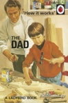 (H/B) HOW IT WORKS: THE DAD