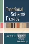 (P/B) EMOTIONAL SCHEMA THERAPY