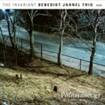(CD) THE INVARIANT