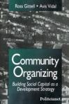 (P/B) BUILDING SOCIAL CAPITAL