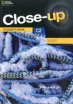 CLOSE-UP C2