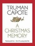 A CHRISTMAS MEMORY (+CD)