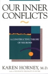 (P/B) OUR INNER CONFLICTS