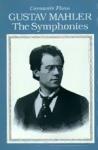 GUSTAV MAHLER: THE SYMPHONIES (H/B)