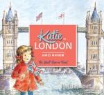 (P/B) KATIE IN LONDON