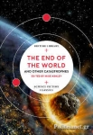 (P/B) THE END OF THE WORLD