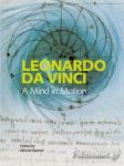 (P/B) LEONARDO DA VINCI