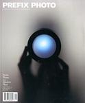 PREFIX PHOTO, ISSUE 23, MAY NOVEMBER 2011