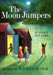 (P/B) THE MOON JUMPERS