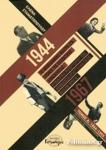 ΤΟ ΝΕΟΕΛΛΗΝΙΚΟ ΘΕΑΤΡΟ ΣΤΑ ΧΡΟΝΙΑ ΤΗΣ ΚΑΧΕΚΤΙΚΗΣ ΔΗΜΟΚΡΑΤΙΑΣ 1944-1967 (+CD)