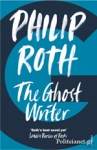 (P/B) THE GHOST WRITER