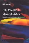 (P/B) THE MACHINIC UNCONSCIOUS
