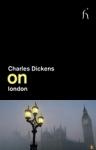 (P/B) ON LONDON