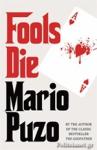(P/B) FOOLS DIE
