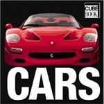 (H/B) CARS (MINI CUBE)