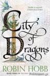 (P/B) CITY OF DRAGONS