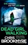 (P/B) DEAD GIRL WALKING