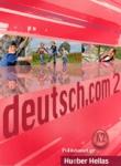 DEUTSCH.COM 2 A2