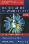 (P/B) THE INFORMATION AGE: ECONOMY, SOCIETY, AND CULTURE (VOLUME I)