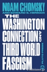 (P/B) THE WASHINGTON CONNECTION AND THIRD WORLD FASCISM