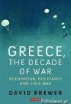 (H/B) GREECE, THE DECADE OF WAR