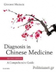 (H/B) DIAGNOSIS IN CHINESE MEDICINE