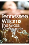 (P/B) THE GLASS MENAGERIE