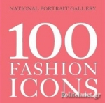 (P/B) 100 FASHION ICONS