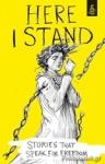 (H/B) HERE I STAND