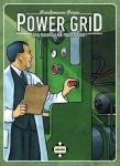 POWER GRID (GR)