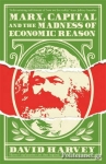 (H/B) MARX, CAPITAL AND THE MADNESS OF ECONOMIC REASON