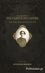 (P/B) SELECTED WORKS OF VOLTAIRINE DE CLEYRE