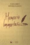 MEMORIA IMMORTALIS
