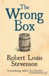 (P/B) THE WRONG BOX