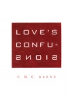 (H/B) LOVE'S CONFUSIONS