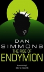(P/B) THE RISE OF ENDYMION