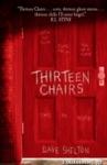 (P/B) THIRTEEN CHAIRS