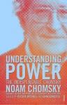(P/B) UNDERSTANDING POWER