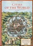 (H/B) CITIES OF THE WORLD